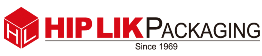 Logo Hip Lik Packaging Products Factory
